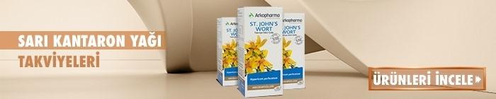 Sarı kantaron yağı (St. John's Wort) nedir, nasıl kullanılır, sarı kantaron yağı faydaları nelerdir?
