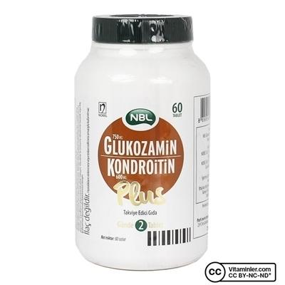 Ízületvédők, Glukosamin-szulfát, Kondroitin-szulfát, MSM
