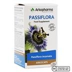 Arkopharma Passiflora 300 mg 45 Kapsül