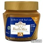 Balparmak Ballı Mix 375 Gr