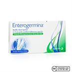 Enterogermina 5 Ml x 20 Flakon