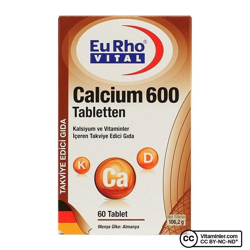 Neurontin 600 Mg Yan Etkileri - pharmacynow.co.uk