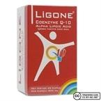 Ligone Coenzyme Q10 45 Kapsül