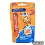 Redoxon Kids 25 Çiğnenebilir Form