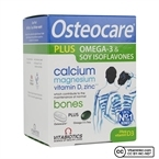 Vitabiotics Osteocare Plus 84 Tablet