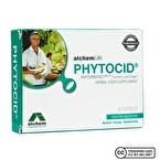 AlchemLife Phytocid 30 Kapsül
