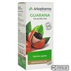 Arkopharma Guarana 445 mg 90 Kapsül
