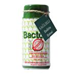 Bactolac Sıvı Probiyotik 250 mL