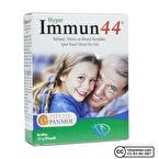 Hyper Immun44 30 Kapsül