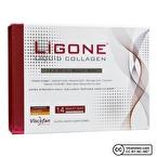 Ligone Liquid Collagen 14 Shot 30 mL