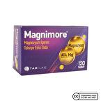 Magnimore 120 Tablet
