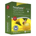 Neptune Organik Su Bazlı Propolis 20 mL