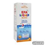 New Life Efa Liquid Balık Yağı 150 mL