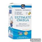 Nordic Naturals Ultimate Omega 60 Softjel