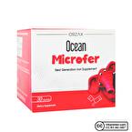 Ocean Microfer 30 Saşe