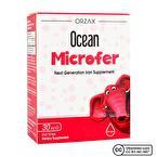 Ocean Microfer Damla 30 mL