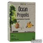 Ocean Propolis 20 mL