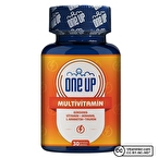 One Up Multivitamin 30 Kapsül