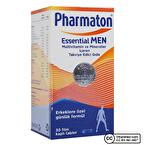 Pharmaton Essential Men 30 Tablet