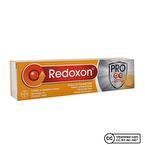 Redoxon Pro 15 Efervesan Tablet