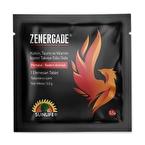 Sunlife Zenergade 1 Tablet