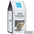 The Lifeco Chia Tohumu 350 Gr