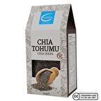 The Lifeco Chia Tohumu 350 Gr