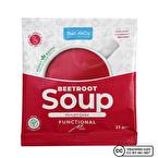 The Lifeco Kırmızı Pancar Çorbası 23 Gr