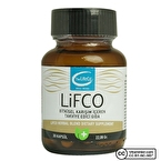 The Lifeco LifCo 30 Kapsül