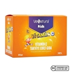 Venatura Kids Vitamin C 30 Saşe