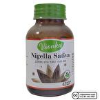 Voonka Nigella Sativa 1000 Mg 62 Kapsül