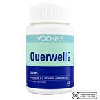 Voonka Querwell C 60 Tablet