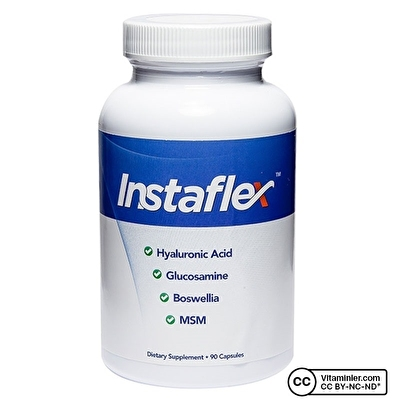 Instaflex Instaflex 90 Kapsül