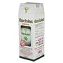 Bactolac Sıvı Probiyotik 1000 mL